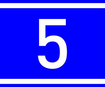 5 conseils