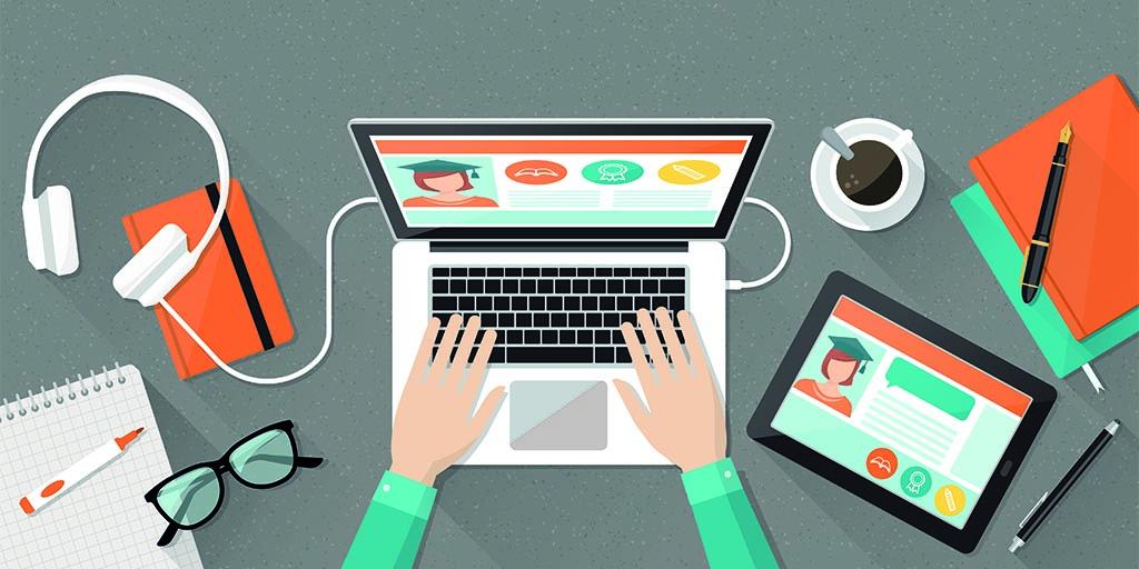 Comment commencer un blog